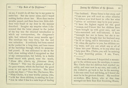 Dr. Barnardo leaflet, Seed of the Righteous part 11